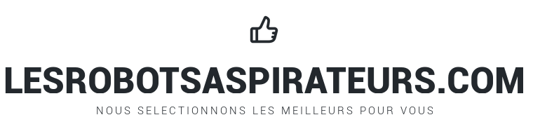 lesrobotsaspirateurs.com